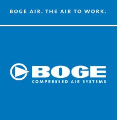 boge_01