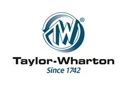 gI_120794_logo TW 2013